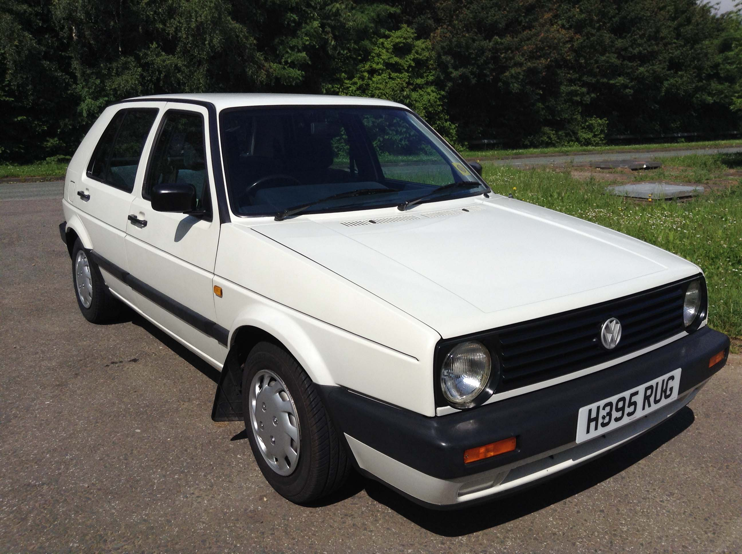 vw golf mk oc cars  sale buy  sell  mk golf  jetta