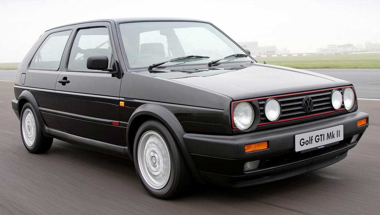 vw golf mk2 owners club an online community for mk2 golf jetta owners. Black Bedroom Furniture Sets. Home Design Ideas