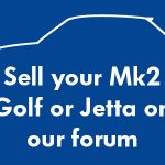 sell-your-golf_jetta