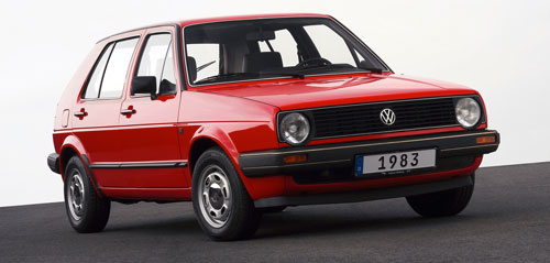 mk2_golf_buyers_guide