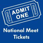natmeetshop_tickets
