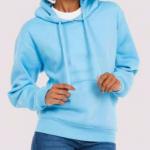 womens new hoodie