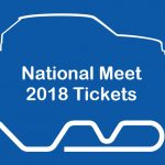 National Meet 2018