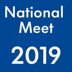 National Meet 2019